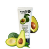 Codi Hand & Body Lotion - Avocado 3.3 oz - 100 ml