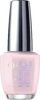 OPI Infinite Shine - #ISLE95 - I'm a Natural - Neo Pearl .5oz