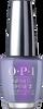 OPI Infinite Shine - #ISLE97 - Love or Lust-er? - Neo Pearl .5oz