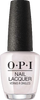 OPI Lacquer - #NLE94 - Shellabrate Good Times! - Neo Pearl .5oz