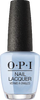 OPI Lacquer - #NLE98 - Did You See Those Mussels? - Neo Pearl .5oz