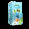 2E Organic - Bomb Spa 9 in 1 Case(50 boxes)  - Hawaii Citrus