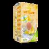 2E Organic - Bomb Spa 9 in 1 Case(50 boxes)  - Melon Mango