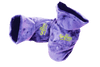 2E Organic - Healing Herbal Wraps  - Washable Herbal Booties