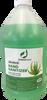 Hand Sanitizer with Moisturzer & Vitamin E+Aloe  Gal