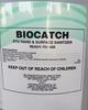 TSC Biocatch RTU Hand Sanitizer Hands & Surface Sanitizer Gal