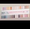 PND 36 colors Elegant Collection