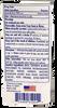 Hand Sanitizer Origem 70% Alcohol 8oz