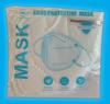KN95 Face Mask Bag/2pcs (Net $1.25/each)