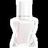 Essie Gel Couture - #436 CHIFFON THE MOVE .46 oz