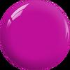 SNS Powder Color 1.5 oz - #LG14 Flashy Showgirl - Glow in the Dark