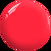 SNS Powder Color 1.5 oz - #LG18 Shy Triplefin - Glow in the Dark