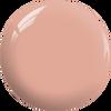 SNS Powder Color 1.5 oz - #LG19 Peanut Butter Jellyfish - Glow in the Dark