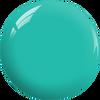 SNS Powder Color 1.5 oz - #LG20 Deep Sea Angler - Glow in the Dark