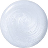 OPI GelColor - #GCE98 - Did You See Those Mussels? - Neo Pearl 2020 Collection .5 oz