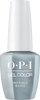 OPI GelColor - #GCE99 - Two Pearls in a Pod - Neo Pearl 2020 Collection .5 oz