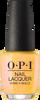 OPI Lacquer - #SR2 - Magic Hour - Hidden Prism 2020 Collection .5 oz