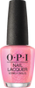 OPI Lacquer - #SR3 - She's a Prismaniac - Hidden Prism 2020 Collection .5 oz
