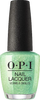 OPI Lacquer - #SR6 - Gleam On! - Hidden Prism 2020 Collection .5 oz