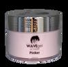 Wave Dip & Acrylic Powder - Pinker 8oz
