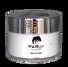 Wave Dip & Acrylic Powder - Gel Powder 8oz