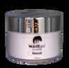 Wave Dip & Acrylic Powder - Natural 8oz