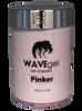 Wave Dip & Acrylic Powder - Pinker 16oz
