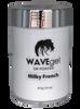 Wave Dip & Acrylic Powder - Milky French 16oz