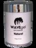 Wave Dip & Acrylic Powder - Natural 16oz