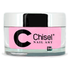Chisel Acrylic & Dipping 2 oz - SOLID 126