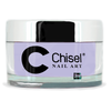 Chisel Acrylic & Dipping 2oz - SOLID 130