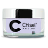 Chisel Acrylic & Dipping 2 oz - SOLID 131