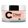 Chisel Acrylic & Dipping 2oz - SOLID 140