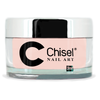 Chisel Acrylic & Dipping 2 oz - SOLID 146
