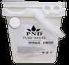 PND Acrylic Powder (Fine Sculpting Powder) 5 lb - Pure White