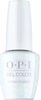 OPI GelColor - #GCE01 - Optical Nailusion - High Definition Glitters .5oz