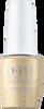 OPI GelColor - #GCE03 - Depth Leopard - High Definition Glitters .5oz