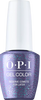 OPI GelColor - #GCE05 - Reserve Comets for Later - High Definition Glitters .5oz