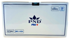 Disposable  PND 3 Ply Face Mask Level 2(92 %) Box/50pc