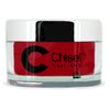 Chisel Acrylic & Dipping 2 oz - SOLID 152