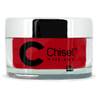 Chisel Acrylic & Dipping 2oz - SOLID 153