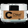 Chisel Acrylic & Dipping 2 oz - OM102B