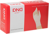 DND Latex Glove 100/Box - Small Size