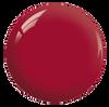 SNS Powder Color 1.5 oz - #CC07 Coquelicot Poppy