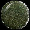 SNS Powder Color 1.5 oz - #CC15 Green Velvet