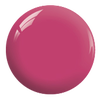 SNS Powder Color 1.5 oz - #CC18 Handmade By Mini