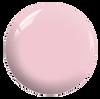 SNS Powder Color 1.5 oz - #CC19 Alpenglow