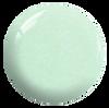 SNS Powder Color 1.5 oz - #CC27 Bungalow In Morzine