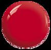 SNS Powder Color 1.5 oz - #CC32 Matching PJs