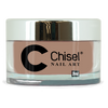 Chisel Acrylic & Dipping 2 oz - SOLID 175